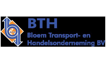 logo-bloem-bth.png