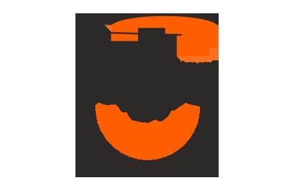 logo-cc-don-bosco.png