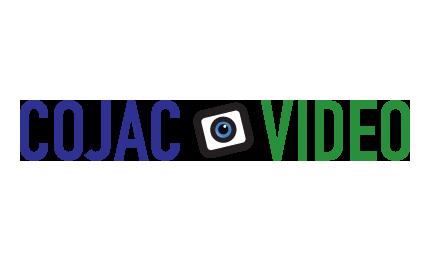 logo-cojac.png