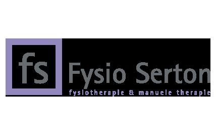 logo-fysio-serton.png