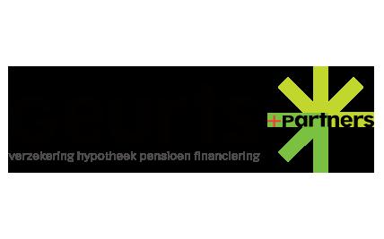 logo-geurts.png