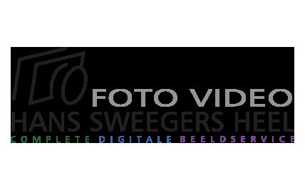 logo-fotosweegers.gif
