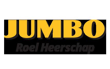 logo-jumbo.png