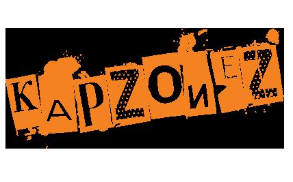 logo-kapzonez.png