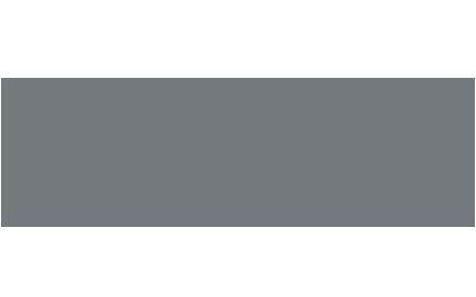 logo-jeroen-segers.png