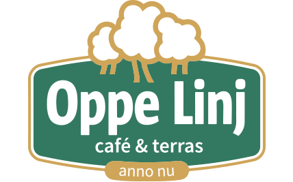 logo-oppe-linj.png