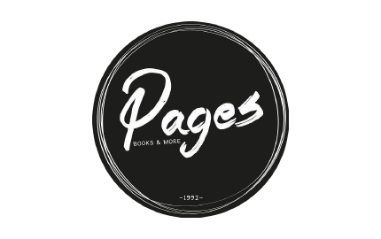 logo-pages.png