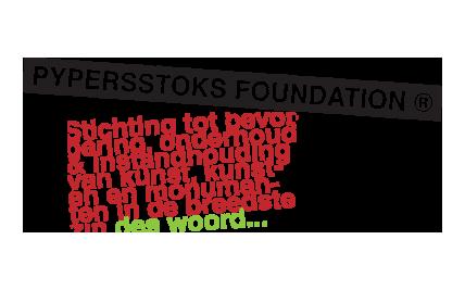 logo-pypers-stoks.png