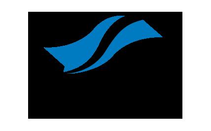 logo-heere-van-heel.png