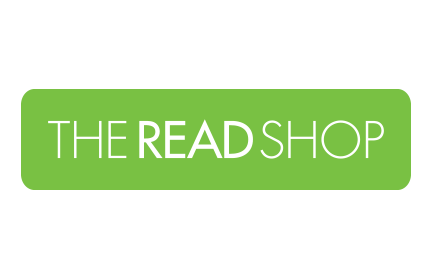 logo-the-read-shop.png