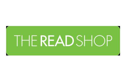 logo-the-read-shop.png