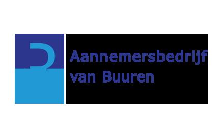 logo-van-buuren.png