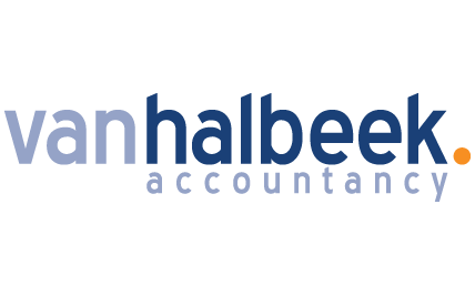 logo-van-halbeek.png