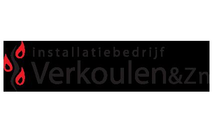 logo-verkoulen.png
